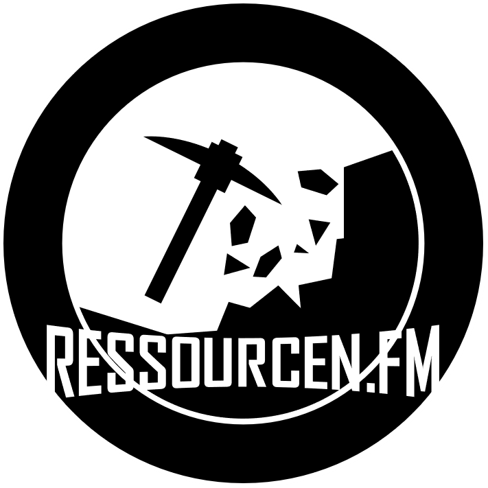 Ressourcen.fm Podcast